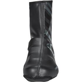 PEARL iZUMi Pro Barrier WxB Shoes Cover black